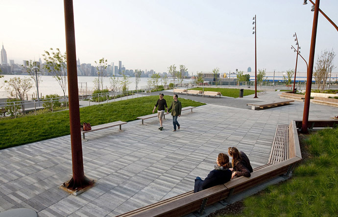 W Architecture - Studio