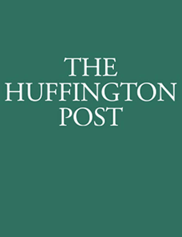 """Birnbaum, Charles A. """"Redesigning Design to Make Room for Landscape"""" Huffington Post, 27 Dec 2010."""